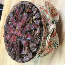Load image into Gallery viewer, Large Biltong Cake
