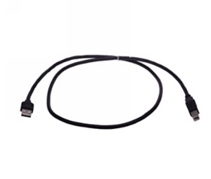 CABO INTERFACE USB 0.9m