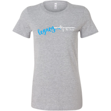 Load image into Gallery viewer, LTA LOGO TEE