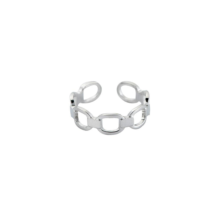 Lucy Ring - Claide.de