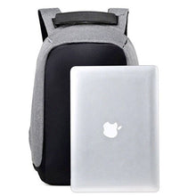 Load image into Gallery viewer, The Svelte Laptop Tote