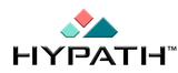 hypath travel logo