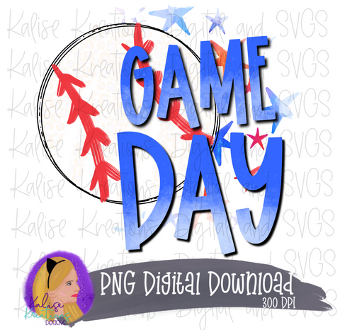 Game Day (baseball) PNG