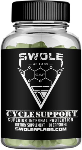 Cycle Support