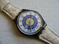 Swatch Snow GM705
