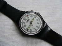 Swatch Watch Mezzoforte GB900
