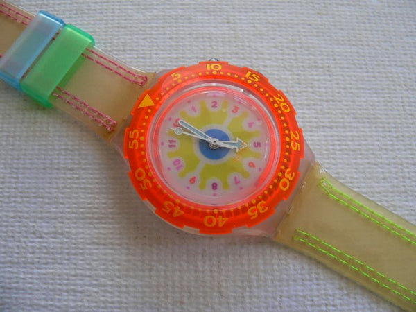 Swatch Frullato SDK908