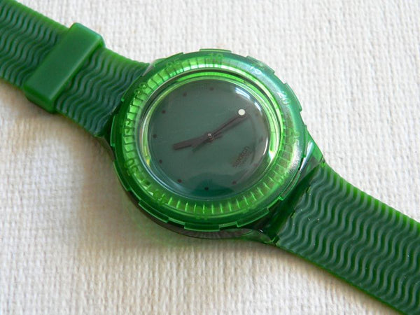 Swatch Tree Top SDG108