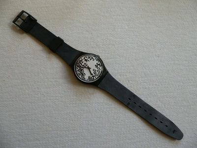 Swatch Reposition GB170