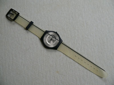 Swatch Pure Line SFB101