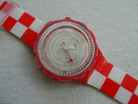 Swatch Table Cloths SDR900
