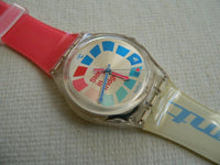 Swatch Always Cool GK287