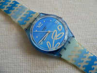 Swatch Enydros GN206