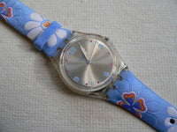 Swatch Happy Field GE146