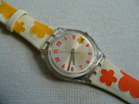 Swatch Juicy Hours GE402