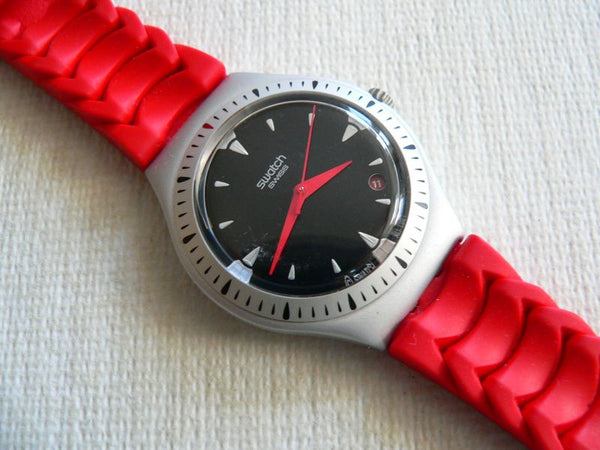 Swatch Unbounded YGS4025
