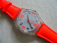 Swatch That's Fluo! GE151