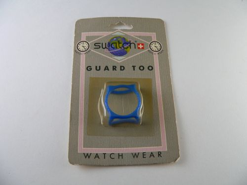 Blue Guard small
