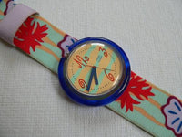 Coquillage PWK157 Swatch