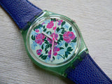 Swatch Watch Mazzolino GG115