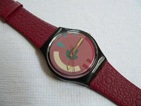 Gildas Love GB133 Swatch Watch