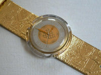 Guinevere PWK169 Swatch