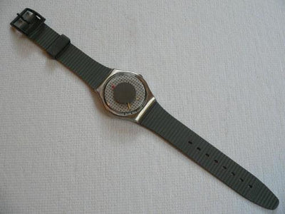 Heartstone Maxi Swatch Watch