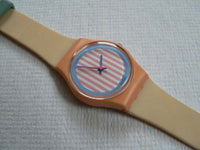 Kir Royale LP102 Swatch Watch