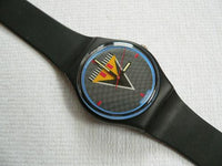 Lancelot GB110 Swatch