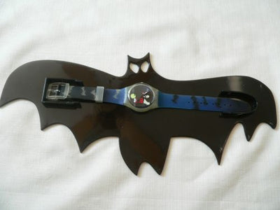 Batsknight GK331