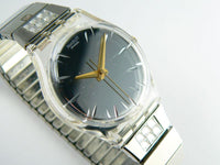 swatch Closed Mirror GK297