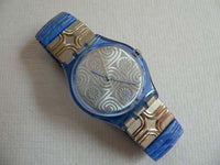 Poolhof GN185 Swatch