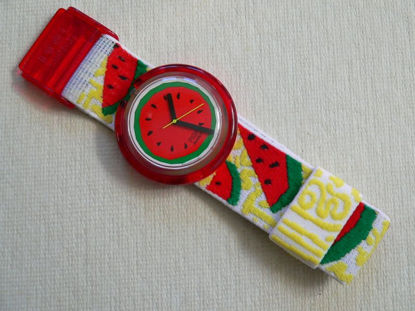 Swatch Anguria PWK196
