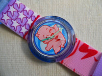 Swatch Superbaby PMI100