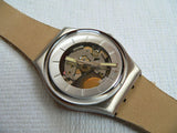 Real Stuff GX115 Swatch Watch