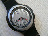 Swatch Jalousie SDB903