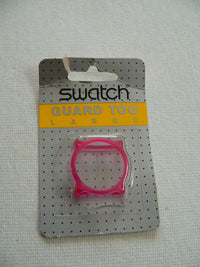 Light Pink Guard Large