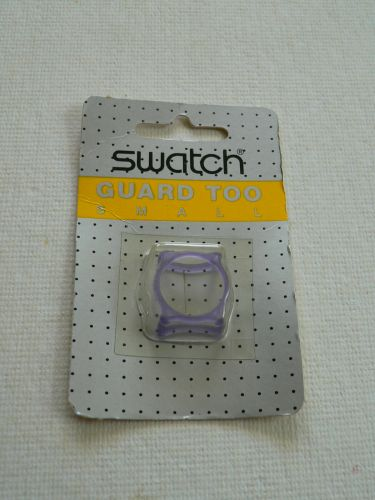 Light Purple Guard small