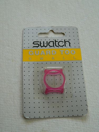 Light Pink Guard small