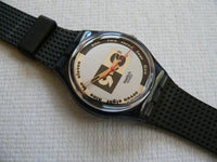 Nüni GM108 swatch watch