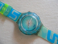 Swatch Waving SDM900V