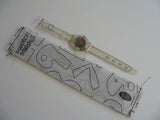 Scribble GZ124PACK Swatch