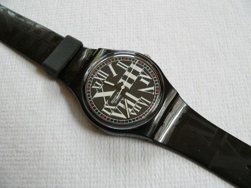 Gessetto GB155 Swatch