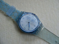 Swatch Just Born 1 GN184