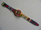 Swatch Sweet Teddy GJ121