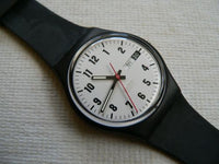Swatch Caffelatte GB736