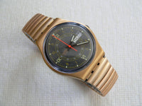 Swatch Courier GY702 GY703