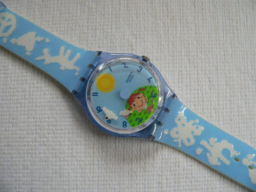 Girly Wish GS128