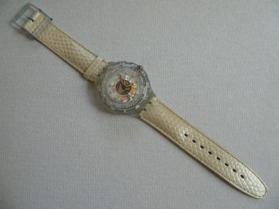 Pearlshell SDK118 Swatch