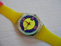 Reflector GK130 swatch watch